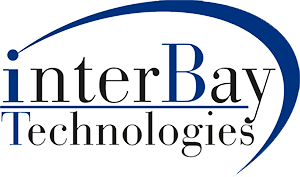 interBay Technologies